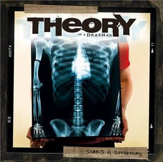 Theory Of A Deadman - Scars & Souvenirs (2008) Theory_of_a_dead_man_-_scars__souvenirs