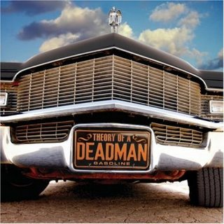 Theory Of A Deadman - Gasoline(2005) Theory_of_a_deadman_-_gasoline