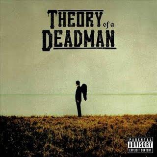 Theory Of A Deadman - Theory of a Deadman (2002) Theory_of_a_deadman_2002
