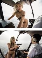 Pietra-Príncipe-pelada-nua-Revista-Playboy-Outubro-2013-10-1(1)