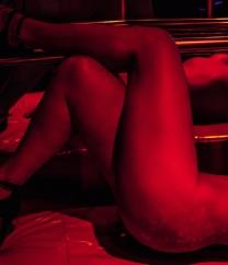 Pietra-Príncipe-pelada-nua-Revista-Playboy-Outubro-2013-22