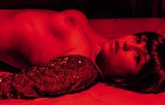 Pietra-Príncipe-pelada-nua-Revista-Playboy-Outubro-2013-23