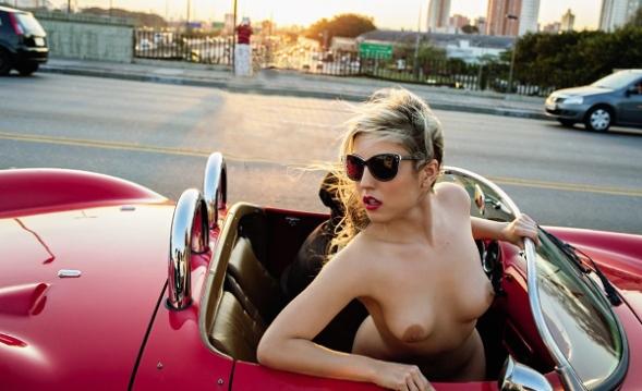 Pietra-Príncipe-pelada-nua-Revista-Playboy-Outubro-2013-62(1)